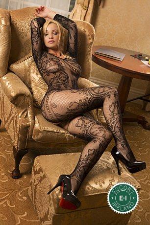 Patricia Moonlight is a hot and horny Hungarian escort from Dublin 18, Dublin