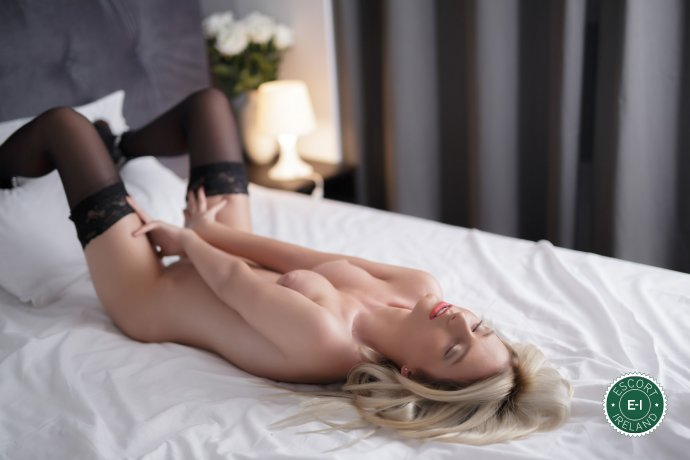 Book a meeting with Aysha in Wexford Town today