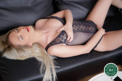 Meet the beautiful Aysha in   with just one phone call