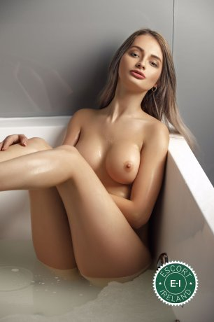 Book a meeting with Aysha in Dublin 18 today