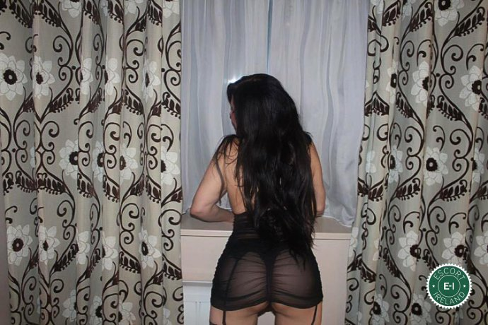Samantha is a very popular Portuguese escort in Athlone, Westmeath