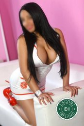 Book a meeting with Valentina in Dublin 18 today