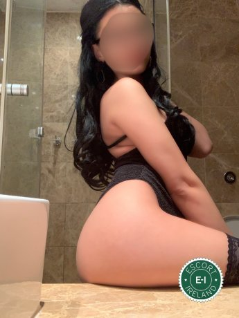 Stephanie is a top quality Spanish Escort in Dublin 18