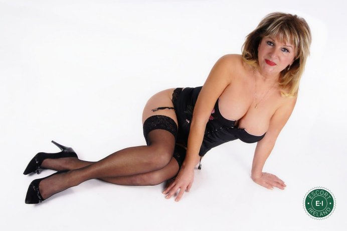 Diana Sweet is a very popular Hungarian Escort in Waterford City