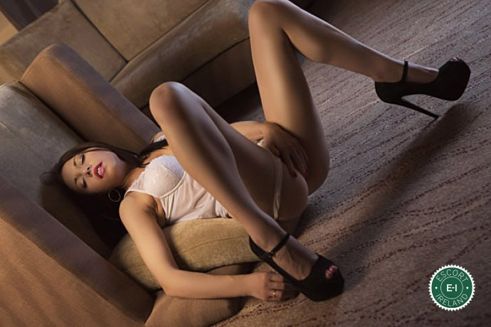 Meet the beautiful Lia in Dublin 2  with just one phone call