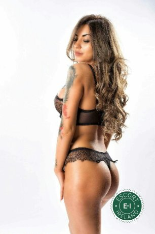 Book a meeting with Rebeca in Dublin 7 today