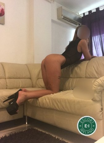 Book a meeting with Karla in New Ross today