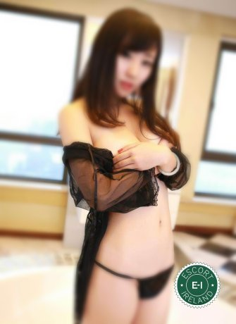 Relax into a world of bliss with Coco, one of the massage providers in Dublin 7, Dublin