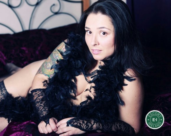 Meet the beautiful Clara Hairy Escort in   with just one phone call