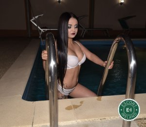 Book a meeting with Khristine in Cork City today