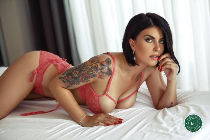 Book a meeting with Luanna Desire in  today