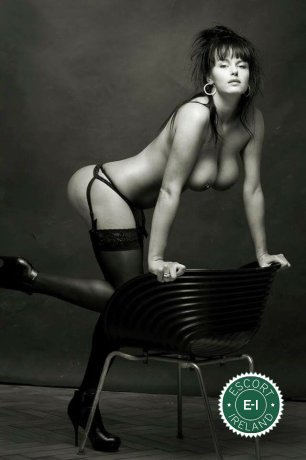 Sarah is a super sexy Czech escort in Wicklow Town, Wicklow