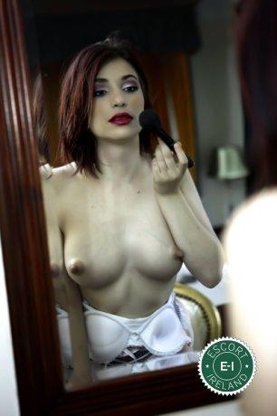 Suellene is a sexy Italian escort in New Ross, Wexford