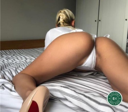 Emma is a high class Greek Escort Carrick-on-Shannon
