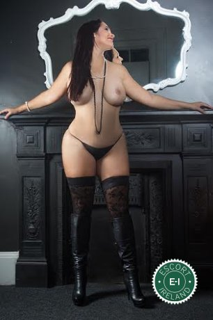 Kimmy is a sexy Brazilian escort in Dungannon, Tyrone