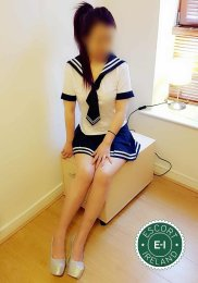 Book a meeting with Kitty in Dublin 1 today