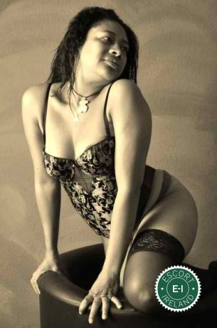The massage providers in Dublin 1 are superb, and New Body Massage is near the top of that list. Be a devil and meet them today.