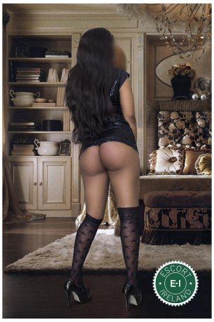 Book a meeting with Silvia in Dublin 3 today