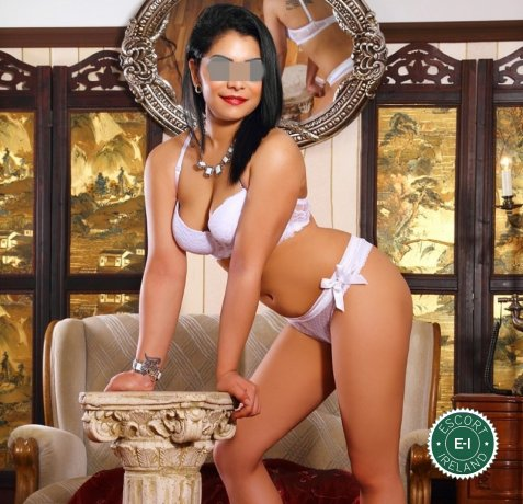 armagh escorts erotic massage epsom