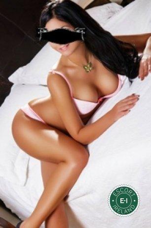 Sweet Melisa is a hot and horny Spanish escort from Castlebar, Mayo