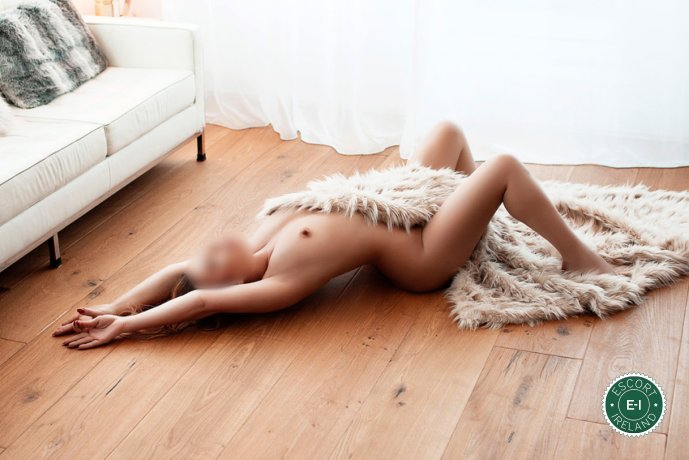 Meet the beautiful Isabella Versace and Sophya in Dublin 4  with just one phone call