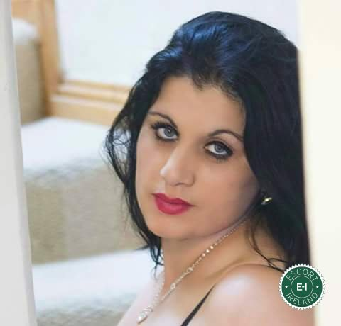 Luisa is a super sexy Spanish escort in New Ross, Wexford