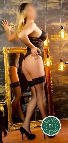 Relax into a world of bliss with Delia, one of the massage providers in Dublin 2