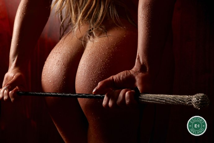 Female escorts south wales Wales Escorts & Massages - Independent & Agency Escorts - Vivastreet