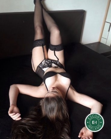 Spend some time with Brunna  in Dublin 1; you won't regret it