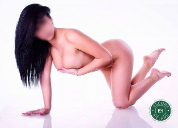 Ozana is a hot and horny Colombian Escort from Longford Town