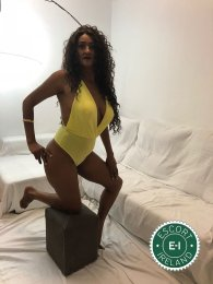 Meet the beautiful Raphaella in Belfast City Centre  with just one phone call