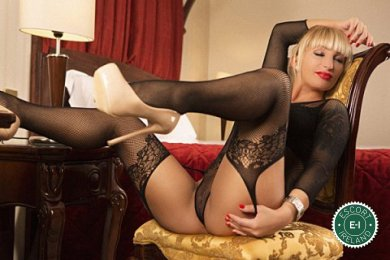 Meet the beautiful Isabella in Athlone  with just one phone call
