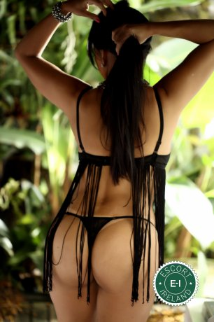 Sweet Anitta is a hot and horny Spanish Escort from Armagh Town