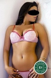 The massage providers in Dublin 18 are superb, and Laura is near the top of that list. Be a devil and meet them today.
