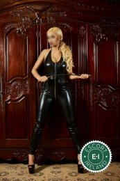 Meet the beautiful Goddess Elektra in Cork City  with just one phone call