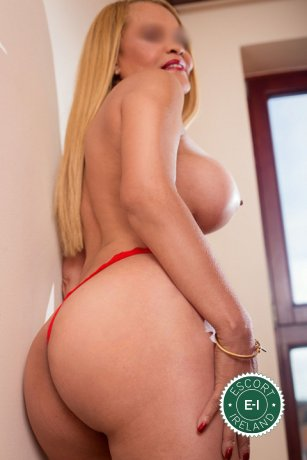 Meet the beautiful Julia Mature in Dublin 8  with just one phone call