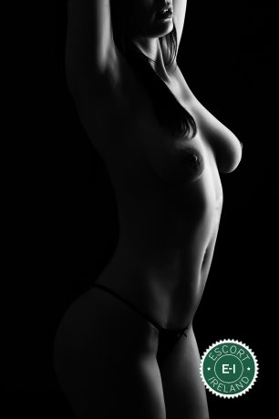 You will be in heaven when you meet Maya Massage, one of the massage providers in Dublin 15, Dublin