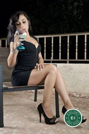 Sara is a high class Colombian escort Letterkenny, Donegal