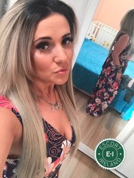 Book a meeting with Alexia in Dublin 2 today