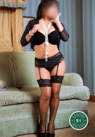 Salma Sensual is one of the best massage providers in Castlebar, Mayo. Book a meeting today
