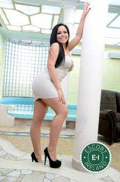 Victoria is a hot and horny Hungarian Escort from Limerick City