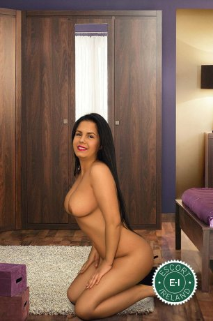 Beatrice is a super sexy Costa Rican escort in Limerick City, Limerick