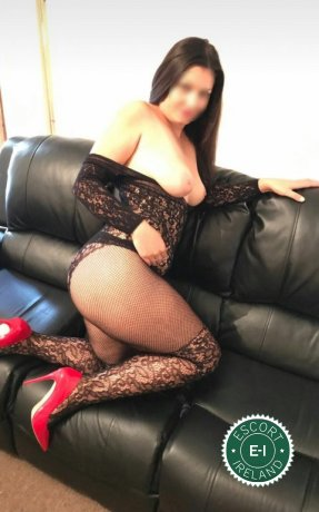 Spend some time with Mistress Roxxana in ; you won't regret it