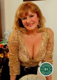Book a meeting with Diana Sweet in Killarney today