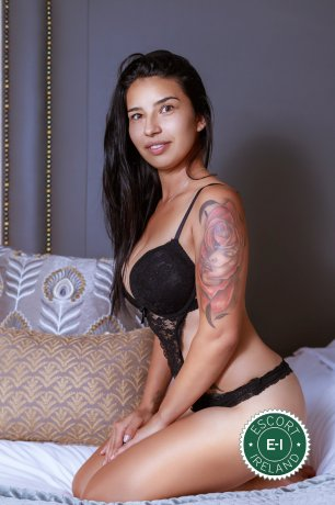 Meet the beautiful Julia in Limerick City  with just one phone call