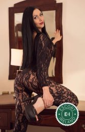 Meet the beautiful Anastacia in Belfast City Centre  with just one phone call