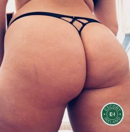 Meet Sexy Latin in Dublin 1 right now!