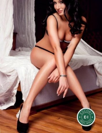 Amber is a hot and horny Luxembourger escort from Dublin 2, Dublin