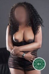 Book a meeting with Anita in Cork City today