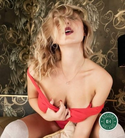 Lisa is a sexy Italian Escort in Kilkenny City